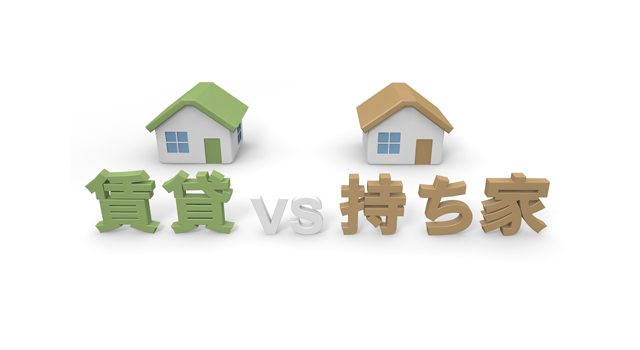 473-illustration-realestate.png