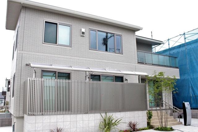 土地込み予算4000万円以下の注文住宅事例