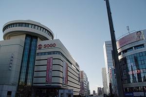 photo0000-1406.jpg